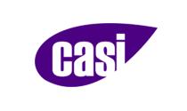 CASI logo